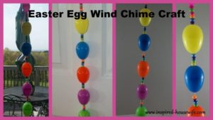 Easter Egg Chime